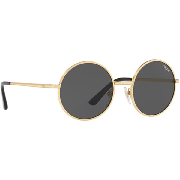 Imagem dos óculos VO4085 280/87