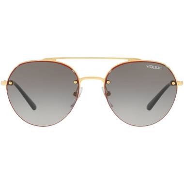 Imagem dos óculos VO4113S 280/11