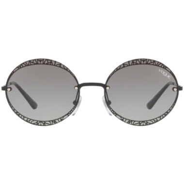 Imagem dos óculos VO4118 352/11 56