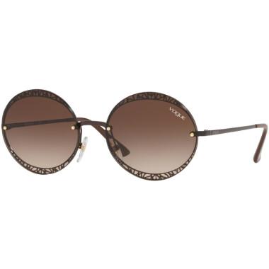 Imagem dos óculos VO4118 997/13 56