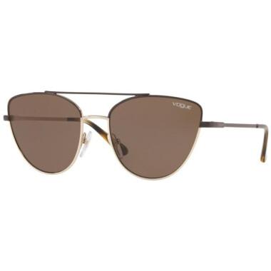 Imagem dos óculos VO4130 848/73