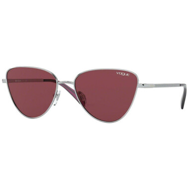 Imagem dos óculos VO4145SB 323/69