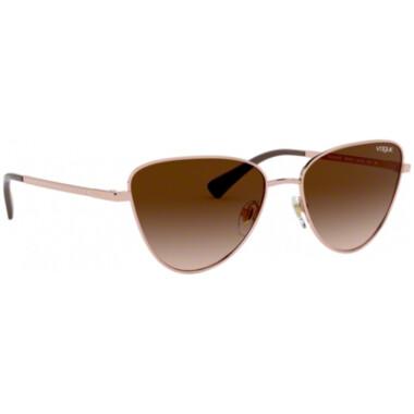 Imagem dos óculos VO4145SB 507513