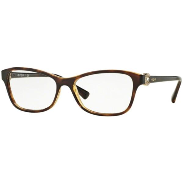 Imagem dos óculos VO5002B W656 5216