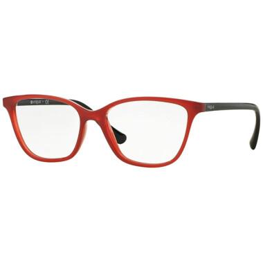Imagem dos óculos VO5029 2391 5216