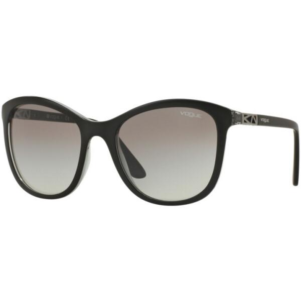 Imagem dos óculos VO5033 2385/11
