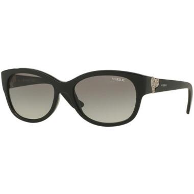 Imagem dos óculos VO5034B W44/11