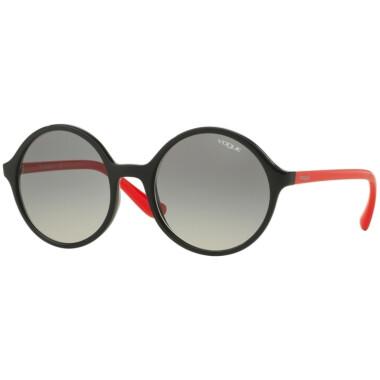 Imagem dos óculos VO5036 W44/11