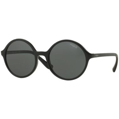 Imagem dos óculos VO5036 W44/71