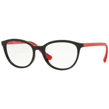 Imagem dos óculos VO5037 2392 5117