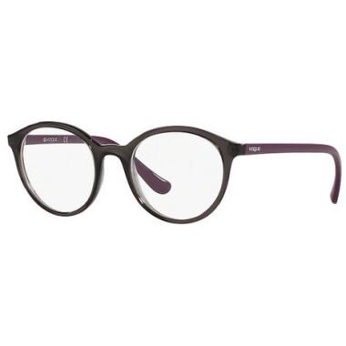 Imagem dos óculos VO5052 1905 5119