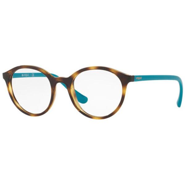 Imagem dos óculos VO5052 2393 5119