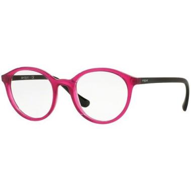 Imagem dos óculos VO5052 2405 5119