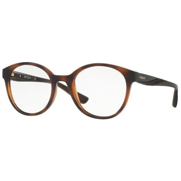 Imagem dos óculos VO5104 2386 5119