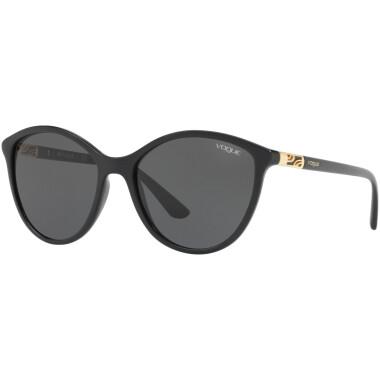 Imagem dos óculos VO5165 W44/87
