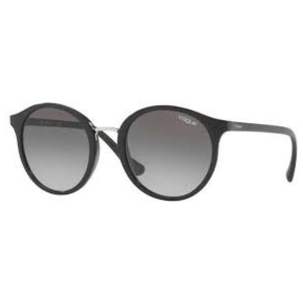 Imagem dos óculos VO5166 W44/11