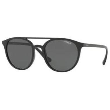 Imagem dos óculos VO5195 W44/87