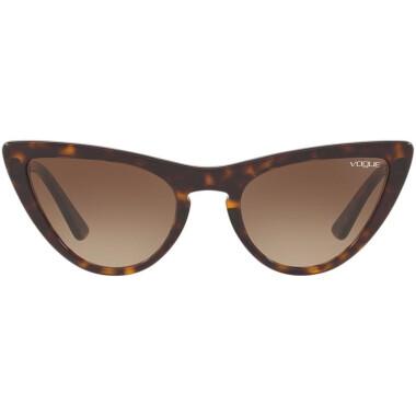 Imagem dos óculos VO5211S W65613