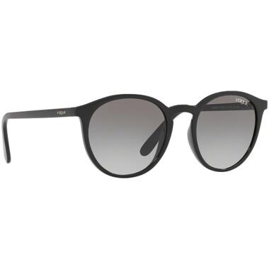 Imagem dos óculos VO5215S W44/11