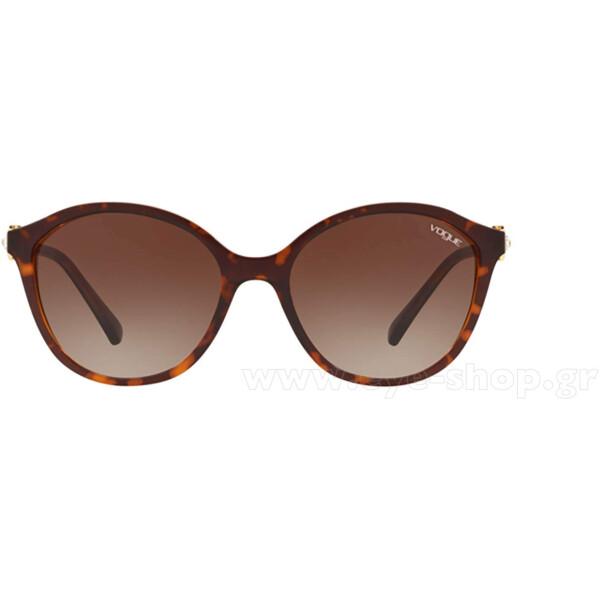 Imagem dos óculos VO5229SB 238613