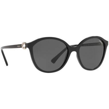Imagem dos óculos VO5229SB W4487
