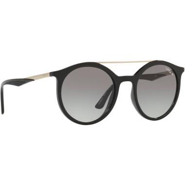 Imagem dos óculos VO5242S W44/11