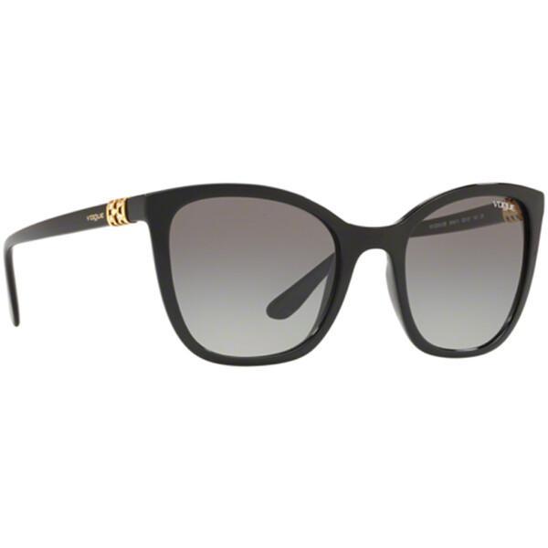 Imagem dos óculos VO5243SB W44/11