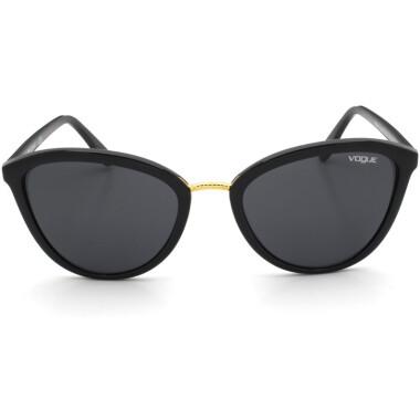Imagem dos óculos VO5270 W44/87