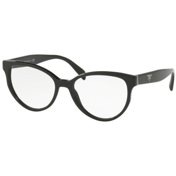 Imagem dos óculos VPR01U 1AB-101 5417