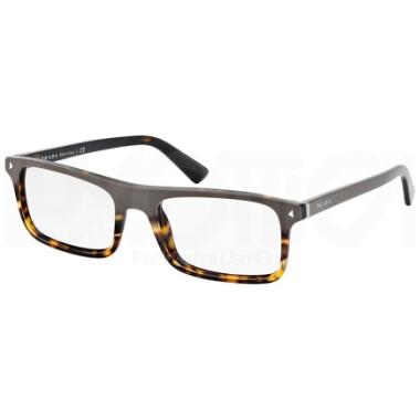 Imagem dos óculos VPR02R TFL-101 5619