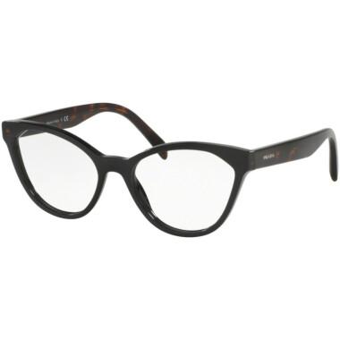 Imagem dos óculos VPR02T 1AB-101 5417