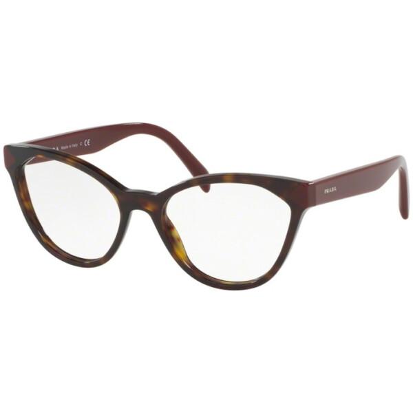 Imagem dos óculos VPR02T USH-101 5417