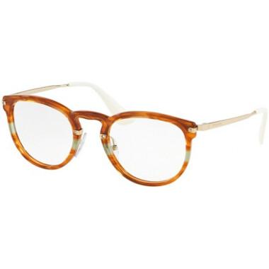 Imagem dos óculos VPR02V 259-101 5122