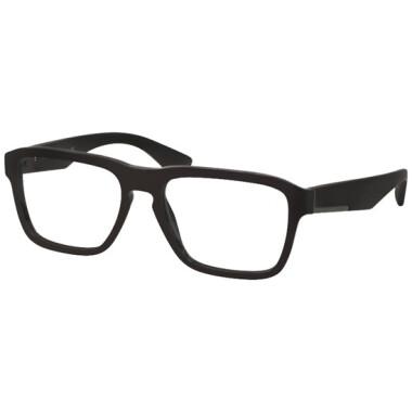 Imagem dos óculos VPR04S TFD-1O1 5517