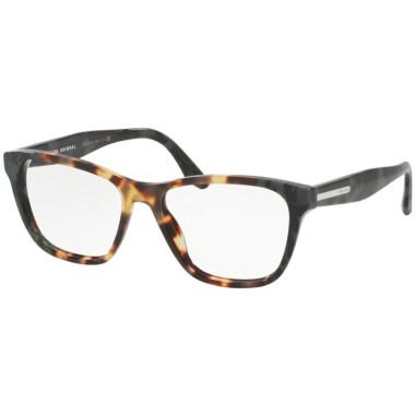 Imagem dos óculos VPR04T U6M-101 5416