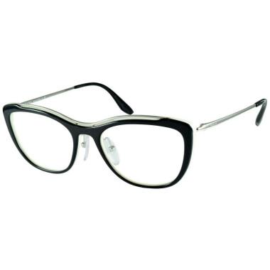 Imagem dos óculos VPR04V 4BK-101 5318