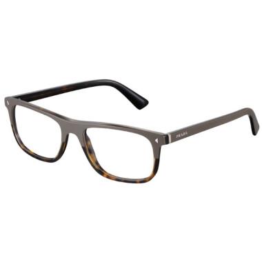 Imagem dos óculos VPR05R TFL-101 5317