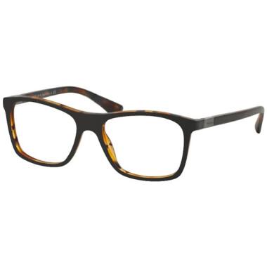 Imagem dos óculos VPR05S UBG-1O1 5517