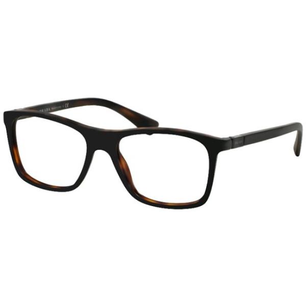 Imagem dos óculos VPR05S UBH-1O1 5317