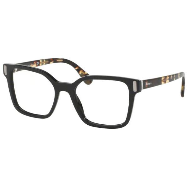 Imagem dos óculos VPR05T 1AB-1O1 5218