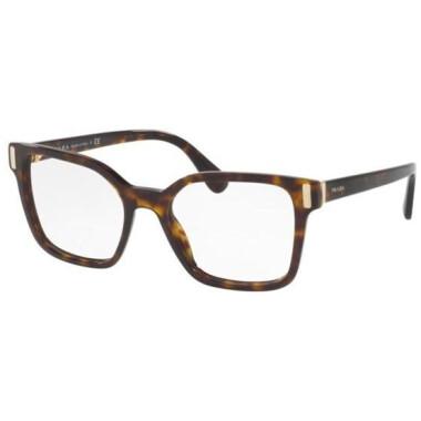 Imagem dos óculos VPR05T 2AU-101 5218