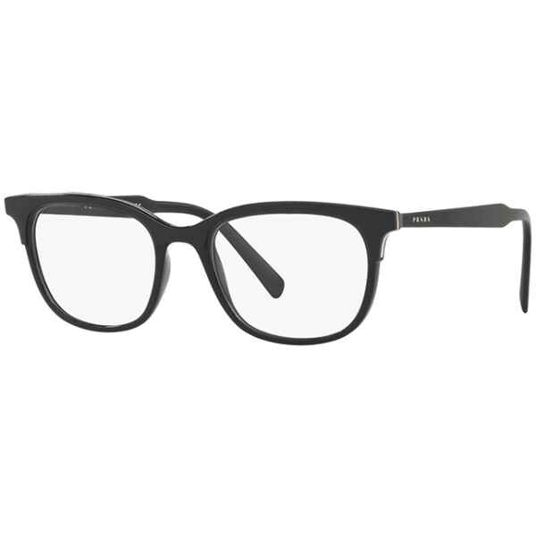 Imagem dos óculos VPR05V 2641O1 5519