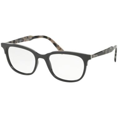 Imagem dos óculos VPR05V 2691O1 5519
