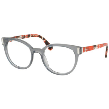 Imagem dos óculos VPR06T TKY-101 5220