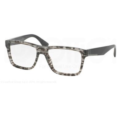 Imagem dos óculos VPR07S UBD-1O1 5417