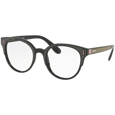 Imagem dos óculos VPR08U SVK-101 5220
