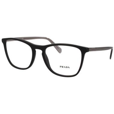 Imagem dos óculos VPR08V 1AB-101 5519