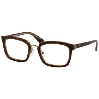Imagem dos óculos VPR09S UED-1O1 5321