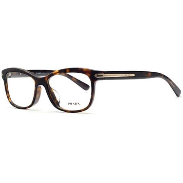 Imagem dos óculos VPR10R 2AU-1O1 5517