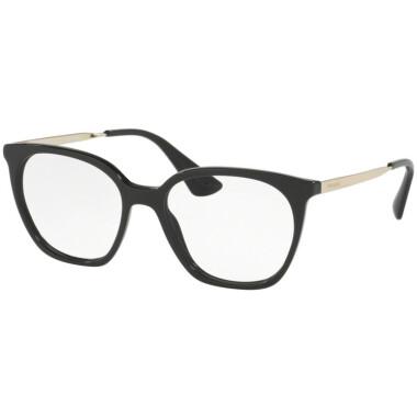 Imagem dos óculos VPR11T 1AB-101 5117